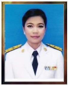 Miss Watthanaphorn Srichan