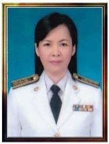 Mrs. Surangkana Apirom