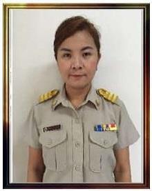 Miss Chutima Nopgulwong