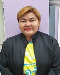 Mrs. Arunya Pachsrengam